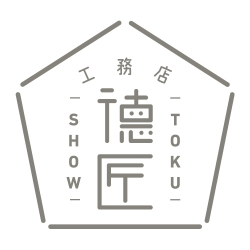 tokushow